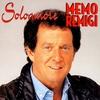 Couverture de l'album Solo Amore