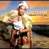 Couverture de l'album UBANI OTHI PE