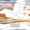 Couverture de l'album The Circular Drain