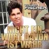 Cover of the album Nicht ein Wort davon ist wahr - Single