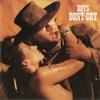 Couverture de l'album Boys Don't Cry