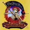 Cover of the album The Very Best of Grateful Dead