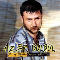 Cover of the track Zordayım / Canım Yanıyor