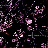 Cover of the track Forever After