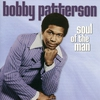 Cover of the album Soul of the Man