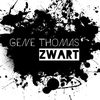 Cover of the track Zwart