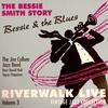 Couverture de l'album The Bessie Smith Story: Bessie and the Blues