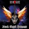 Cover of the album Dark Angel Princess - Single