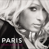 Couverture de l'album Stars Are Blind - Single