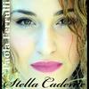 Couverture de l'album Stella cadente - Single