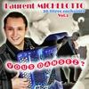 Cover of the album Vous Dansez ? Vol. 1 (20 Titres Enchaînés)