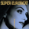 Cover of the album SUPER EUROBEAT VOL.5