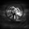 Cover of the album Overcomer - EP