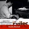 Couverture de l'album Feliec