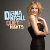 Couverture de l'album Quiet Nights