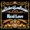 Cover of the album Real Love