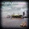 Couverture de l'album Richmond Parade
