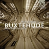 Cover of the album Buxtehude: Organ Works