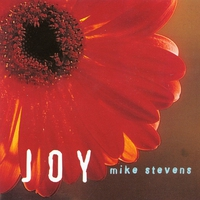 Cover of the track Joy