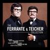 Cover of the album The Ferrante & Teicher Collection