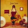 Couverture de l'album Jeanne Cherhal
