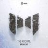 Couverture de l'album Break S**t (DJ Mix) - Single