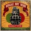 Cover of the album Reggae Not Dead
