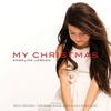 Cover of the album My Christmas - Single
