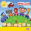 Couverture de l'album Kortina Detom