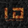 Couverture de l'album Hyperdub 10.3