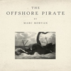 Cover of the album The Offshore Pirate