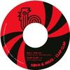 Couverture de l'album Clap Clap (Handclapping Song) - Single