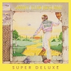 Couverture de l'album Goodbye Yellow Brick Road (40th Anniversary Celebration) [Super Deluxe Edition]