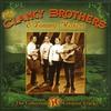 Couverture de l'album Clancy Brothers & Tommy Makem
