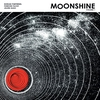 Cover of the album Moonshine, Vol. 1 - EP