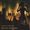 Couverture de l'album Horror Express