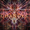 Cover of the album Changes
