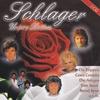 Couverture de l'album Schlager - Unsere Besten