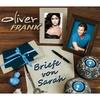 Cover of the track Briefe von Sarah (Radio Version)