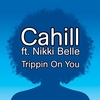 Cover of the album Trippin On You (feat. Nikki Belle)