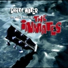 Couverture de l'album Dirty Water: The Very Best of the Inmates