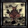 Cover of the album Pneuma