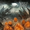 Cover of the album Scourge of the Formless Breed