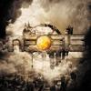 Cover of the album Neosis