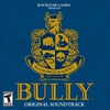 Couverture de l'album Bully (Original Soundtrack)