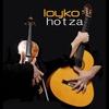 Cover of the album Hotza