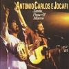 Couverture de l'album Samba,Prazer E Misterio