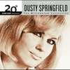 Cover of the album 20th Century Masters - The Millennium Collection: The Best of Dusty Springfield