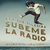 Cover of the track Súbeme La Radio 117
