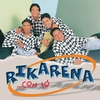 Couverture de l'album Rikarena ...Con To